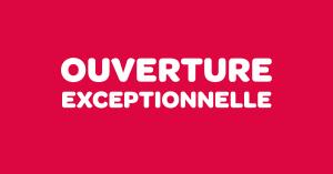 ouverture-exceptionnelle_rouge